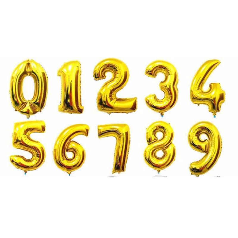 16-32-Inch-Number-Balloons-Foil-Balloon-Gold-Silver-Blue-Digital-Globos-Wedding-Birthday-Party-Decoration(9)