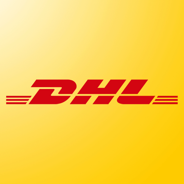 This Link Is For DHL Remote Areas Delivery Fee