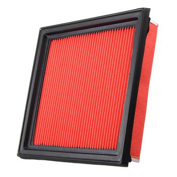 The New durable AF5824 Car Engine Air Filter for Nissans Infiniti EX35 G35 G37 QX50 QX60 370z image