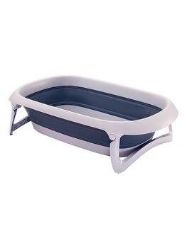 Baby Folding Bathtub