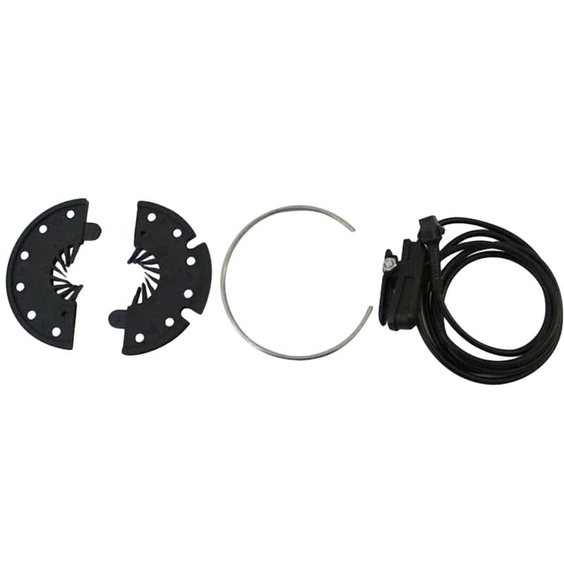 Electric Bicycle Pedal Pas Pedal Assist Sensor 12 Magnets
