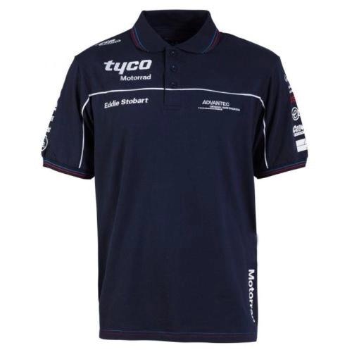 Sweatshirt BMW R 1200 GS White or Black S M L XL XXL Polo T-Shirt Shirt