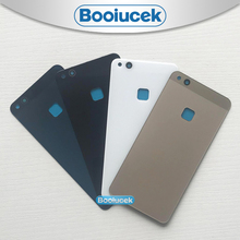 High Quality Back Cover For Huawei P10 Lite