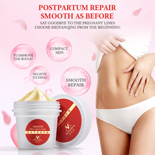 Cream-Removal Acne-Cream Skin-Care Scar-Line Skin-Smoothing-Repair
