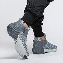 ONEMIX-Zapatillas deportivas Air Cushion para hombre y mujer, calzado deportivo Unisex para exteriores, para invierno, Max 95 270