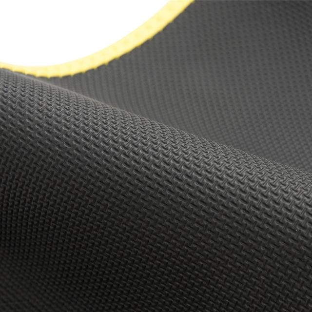 Woman Sweat Thigh Trimmers Leg Shaper Fajas Neoprene Slimming Belt Control Panties Fat Burning Wraps Thermo Belt 2