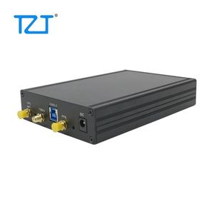 Image 2 - TZT AD9361 RF 70 MHz 6 GHz برنامج SDR تعريف راديو USB3.0 متوافق مع ETTUS USRP B210