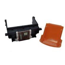 цена на Print Head For Canon Qy6-0059 Print Head Print Head Ip4200 Mp530 Mp500 Printer Nozzle Print Head Printer Accessories