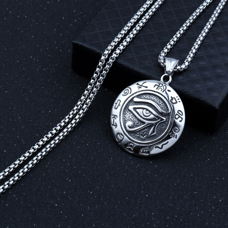 necklace (9)