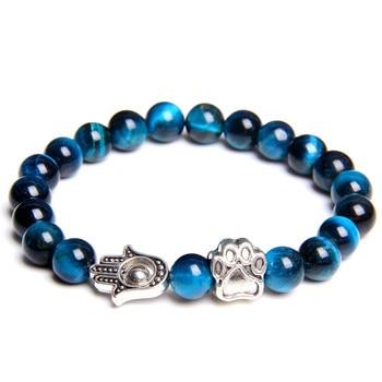 dog bracelet   1