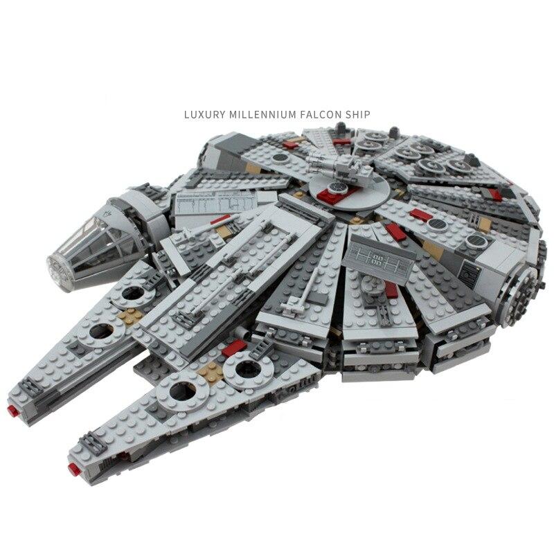 star-millennium-79211-falcon-figures-wars-building-blocks-harmless-bricks-fit-compatible-font-b-starwars-b-font-toys