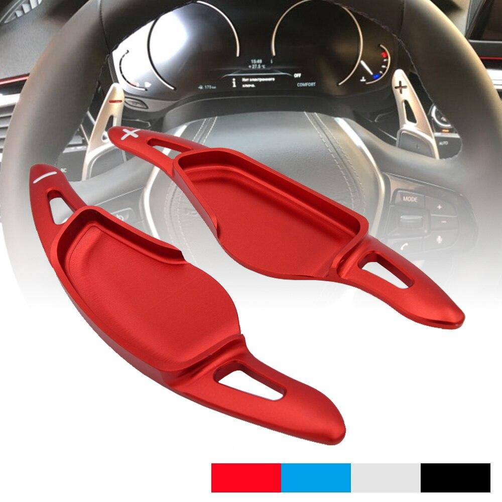Весло на рулевое колесо для BMW 3 5 6 7 X3 X4 X5,G20 G30 G31 G32 G12 G01 G02 G05