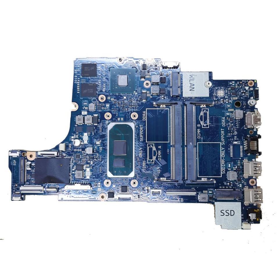 Kết quả hình ảnh cho dell 3593 motherboard