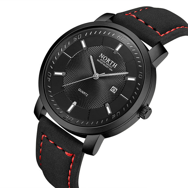 Quartz Watch Men Top Brand Luxury Male Sports And Leisure Mens Wrist Watches 2019 Hot Sell New Fashion Outdoor Male Watches Quartz Watches     - title=