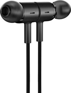 Image 4 - Беспроводные наушники Xiaomi, Bluetooth 5,0, IPX5, свободные, с Qualcomm aptX, спортивные наушники, 9 часов, для iPhone, Samsung, Huawei, телефонов