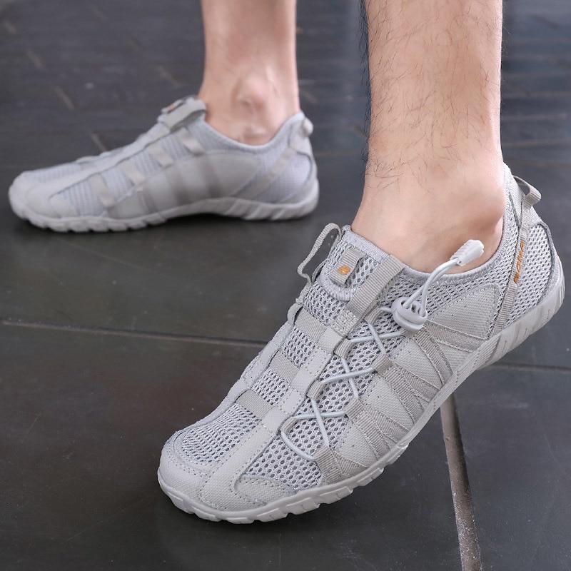 BONA Neue Männer Laufschuhe Sportschuhe Outdoor Walking jogging Turnschuhe zapatos de mujer Hohe Qualität Paar Sport Schuhe
