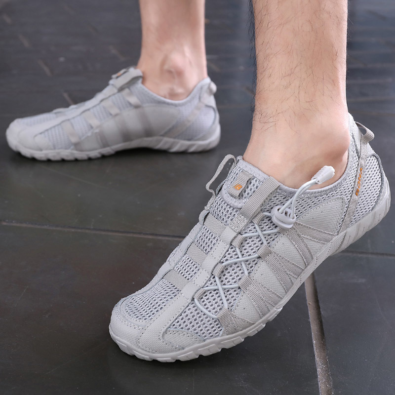 BONA New Men Running Shoes Athletic Shoes Outdoor Walking Jogging Sneakers Zapatos De Mujer High Quality Couple Sport Shoes