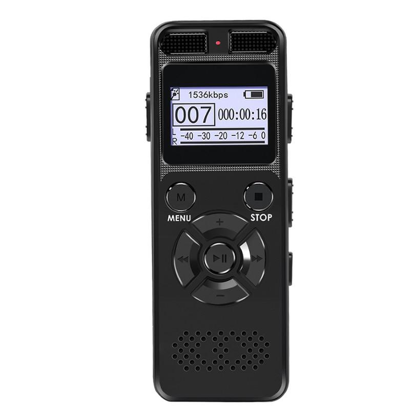 Grabadora de Voz de Audio Digital Secret, 8GB, 16GB, grabadora portátil profesional MP3 para negocios, compatible con hasta 64G, tarjeta TF, V32 GLEDOPTO ZigBee RGB + AAC controlador de tira LED plus DC12-24V trabajar con zigbee3.0 pasarela de smartThings eco plus control de voz
