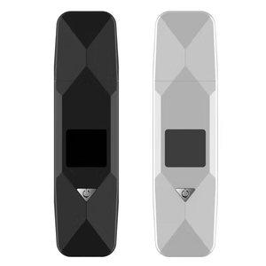 Image 5 - USB Âm Thanh Sâu Mặt Máy Làm Sạch Mụn Đầu Đen Tẩy Siêu Âm Mặt Bụi Thìa Đũa Nếp Nhăn Và Các Vết Nám Trắng Da Mặt
