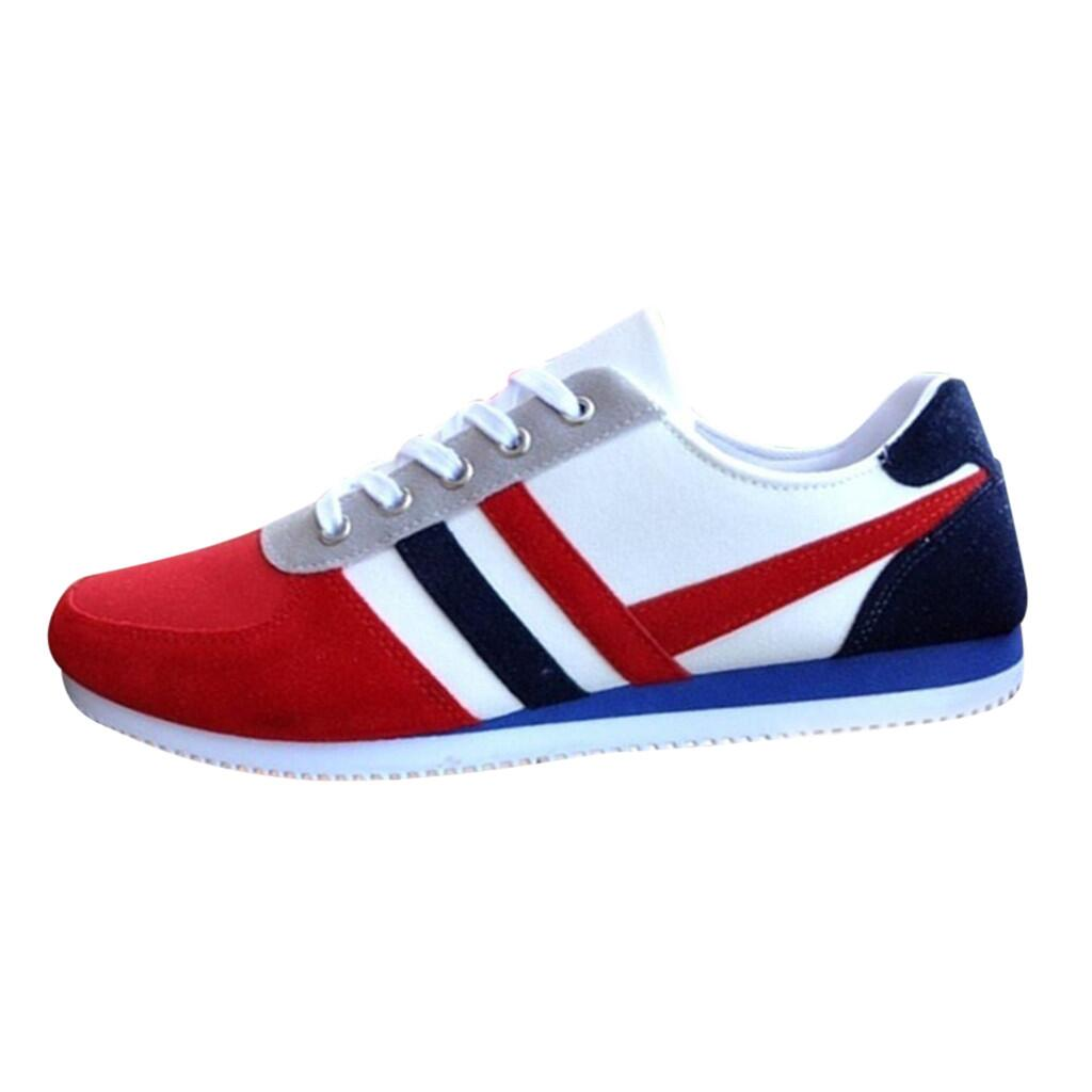 Sports Loafers 15