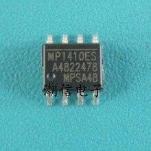 MP1410ES лапками углублением SOP-8