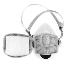 N95 Face Mask PM2.5 Anti Fog Haze Anti Dust Efficiency Electrostatic Respirator Double Breather Valve Washable Reusable Mask