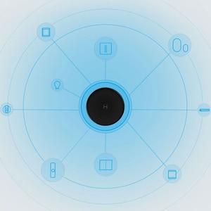 Image 3 - Xiaobai Hồng Ngoại Thông Minh (Smart IR Điều Khiển Từ Xa Tiếng Nói Phiên Bản Tích Hợp Bluetooth Cửa Ngõ Điều Khiển Từ Xa Công Tắc Định Thời Gian Trung Tâm Điều Khiển