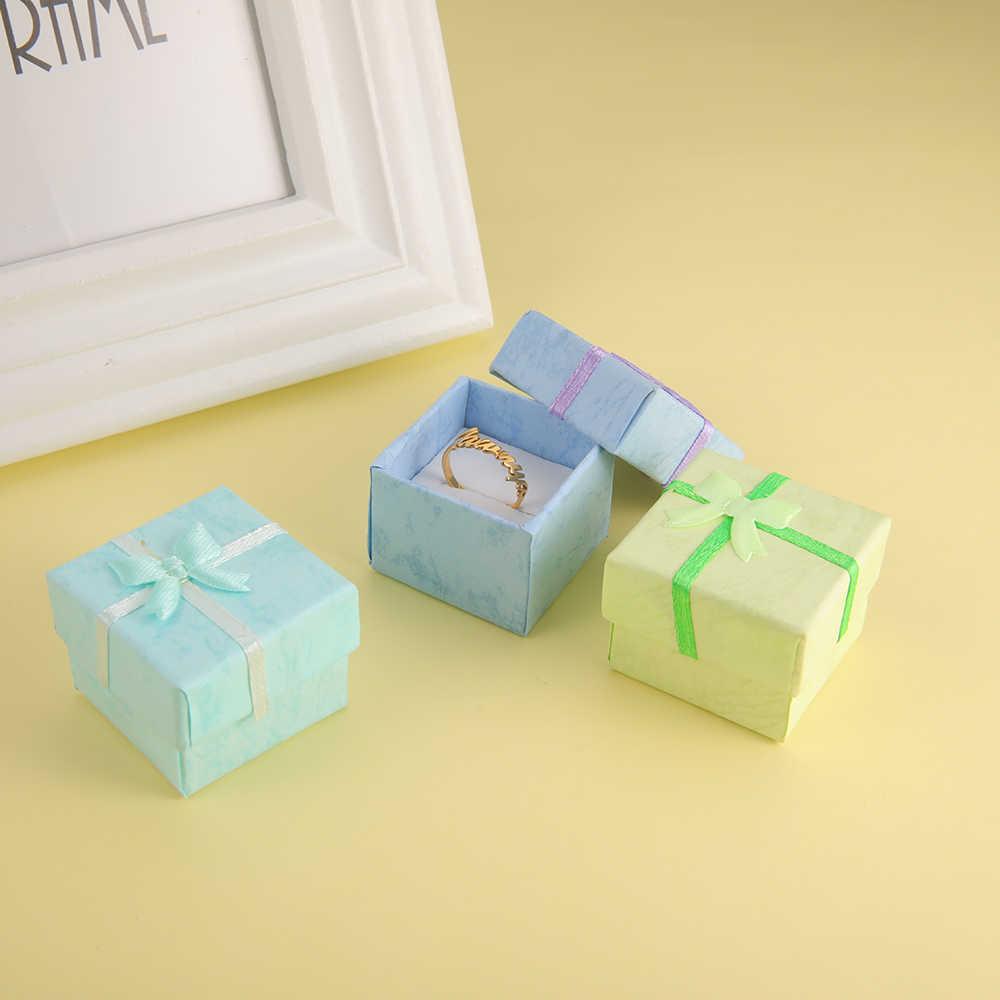 Teamer Familie Ring für Männer Frauen Custom Doppel Name Ring Personalisierte Schmuck Edelstahl Einstellbare Paar Mutter Baby Geschenk