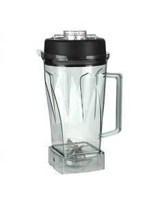 Blender Container-Jar Knife-Parts Blade Vitamix-Juicer for 010 767/800/G5200/.. High-Quality