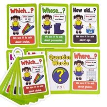12 групп/набор, английская флеш-карта для детей, обучающая карта, обучающие игрушки для детей, игры Монтессори