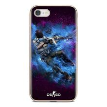 Soft Silicone Case cs go Counter Strike Offensive csgo For Samsung Galaxy J1 J2 J3 J4 J5 J6 J7 J8 Plus 2018 Prime 2015 2016 2017(China)