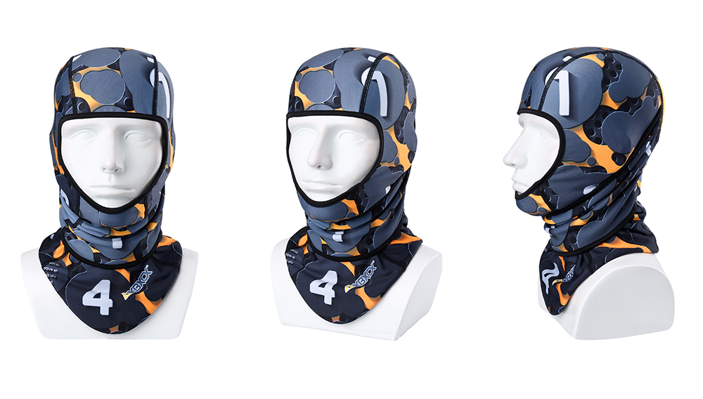 Hf8f684623c9c4e7699928f855e74566bP - Winter Warmer Full Face Masks Fleece Ski Balaclava Soft Thermal Scarf Hiking Helmet Hood Snowboard Head Cover Hat Cap Men Women