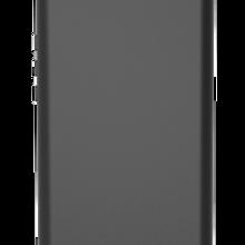 Adattatore di GlowPlus dragon smARt MR hybrid realtà ar occhiali 3D mobile cinema supporta