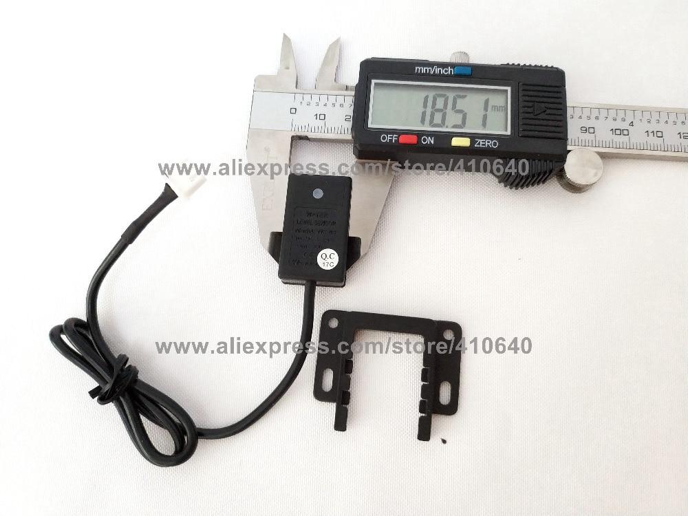 Level Sensor WS-03  (4)