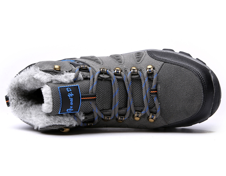 Hf8f88cca37214d5c8eb337263ba3c590H VESONAL 2019 New Autumn Winter Sneakers Men Shoes Casual Outdoor Hiking Comfortable Mesh Breathable Male Footwear Non-slip