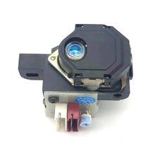 Компакт-дисков лазерной линзы для Memorex CD-1600 kss-152a PCM56P-1600 kss-152a PCM56P cd-плеер