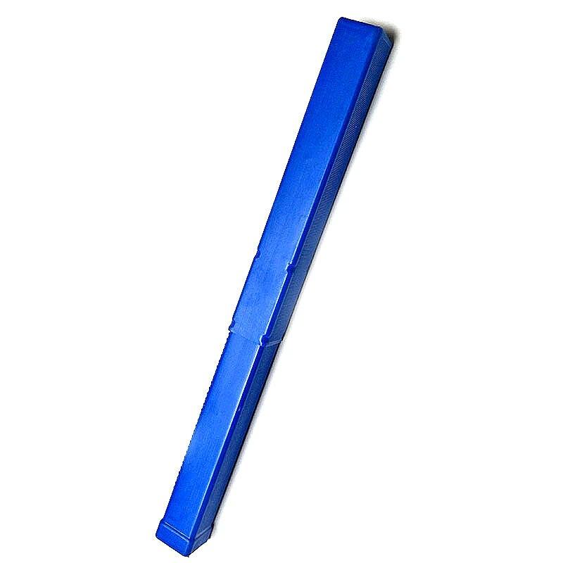 3 8 Abordar Chaveta D Push-Tipo Espeto