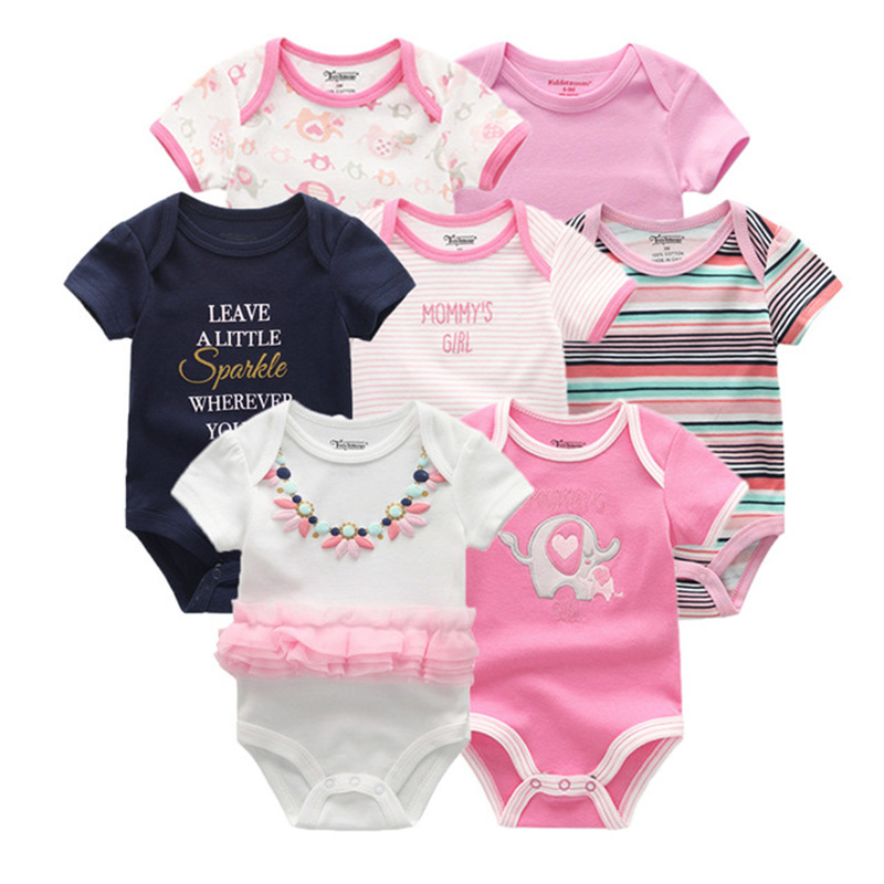 baby clothes7404