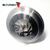 Ausgewogene turbine core K03 turbo patrone CHRA für Peugeot 308 1 6 THP 150 EP6DT 110Kw 2007- 53039700121 756494480