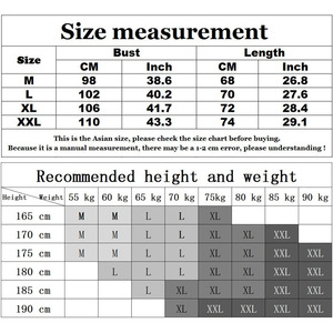 Image 5 - Casual Hoodies Mens Cotton Sweatshirt Gyms Fitness Workout Pullover Autumn New Male Gray Slim Hooded Jacket Tops Brand Clothing