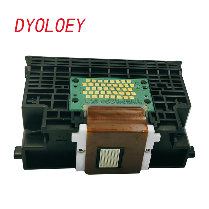 ORIGINAL /& Brand New QY6-0063 PrintHead For CANON iP6600D iP6700D