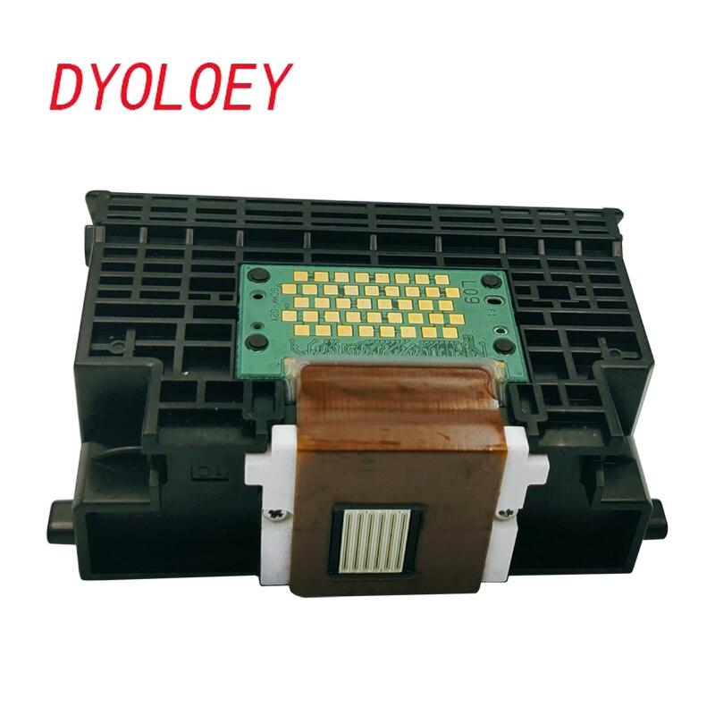 ORIGINAL QY6-0063 QY6-0063-000 Printhead Print Head Printer Head For Canon IP6600D IP6700D IP6600 IP6700