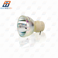 Compatible Projector Lamp BL FP190E P VIP 190/0.8 E20.8 for Optoma DW333, DX342, DX345, EH200ST, EH330, EH330UST, EH345, GT1070X