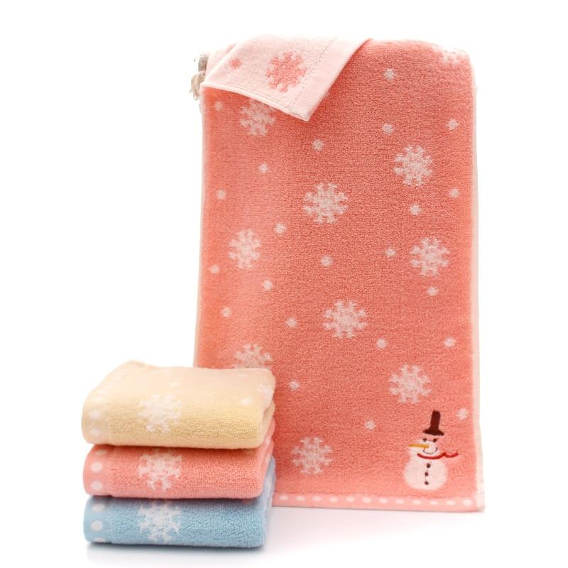 5 pcs algodao bordado toalhas de bebe toallas toallas toalhetes lenco babador de saliva toalhas de