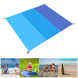 200x210cm Portable Pocket Picn