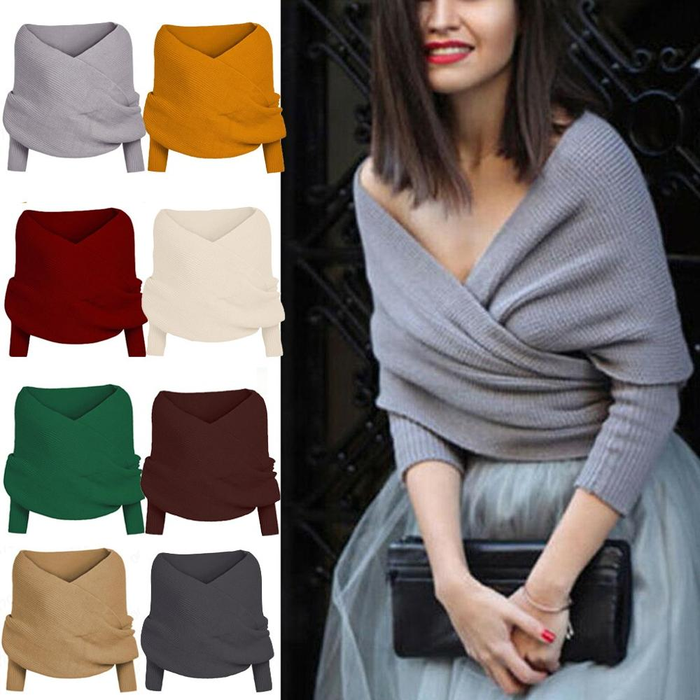 Poncho Women Spring Warm Knit Cloak Shawl Plus Size Cape Coat Cape Manteau Ponczo Damska Tapados Mujer Verano Free Shipping