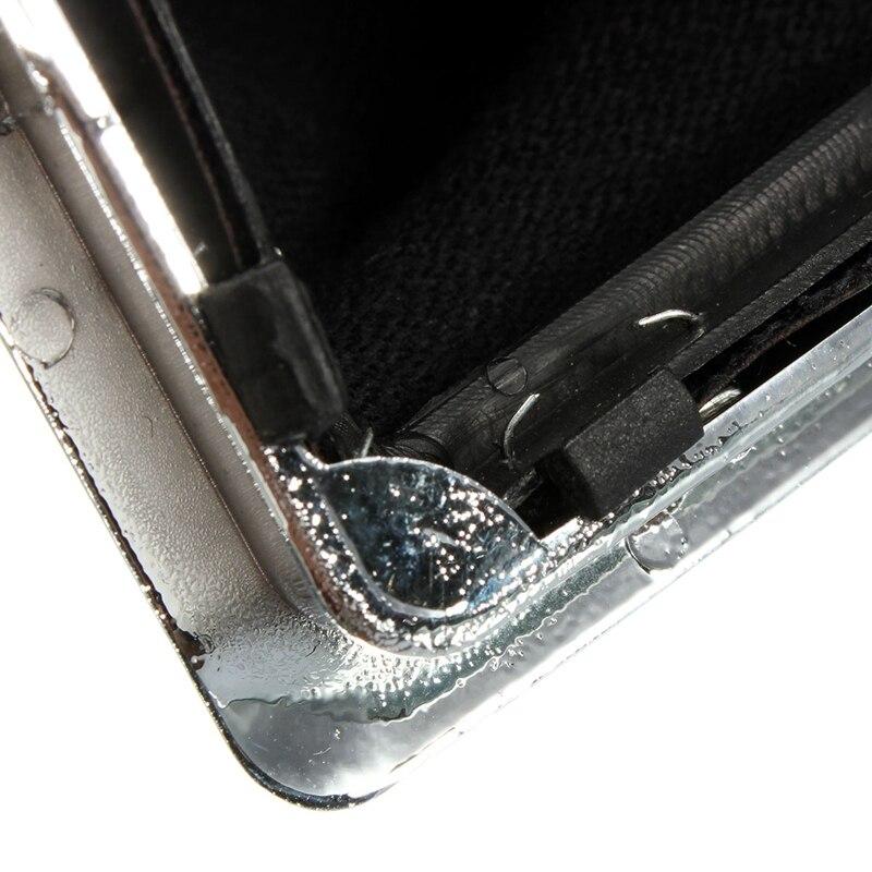 Автомобильный Черный Кожаный Рычаг переключения передач гетры загрузки пылезащитный чехол ручной тормоз для Ford для focus 2005 2006 2007 2008 2009 2010 2011 2012