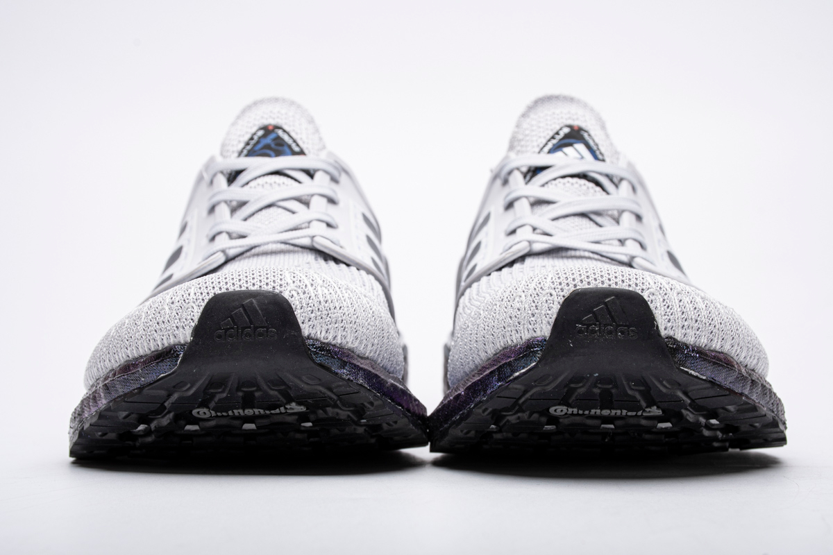 adidas ultra boost 0 release, Adidas Shoe Sneakers Los