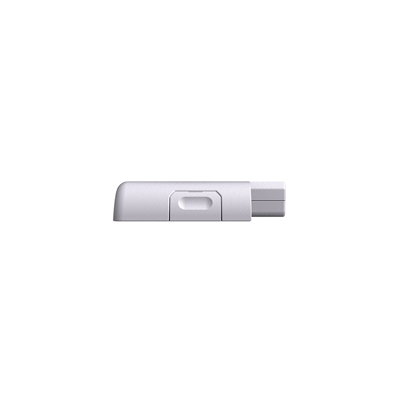 Retroflag GPi Case Cartridge for Raspberry Pi Zero W 1.3 Replacement Cartridge