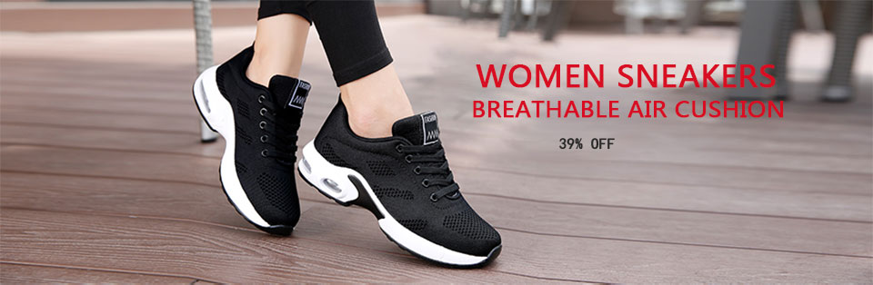 running shoes for women luxury gift for the woman